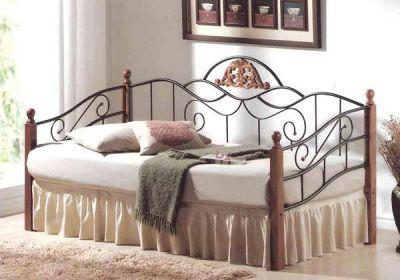 Кровать Малайзия PS 402
