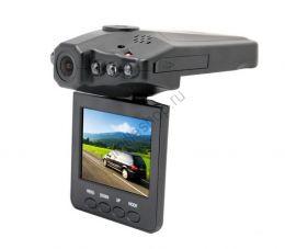 Видеорегистратор HD DVR 2.5 TFT LCD Screen