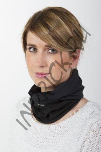Функциональный шарф
