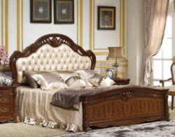 Кровать Малайзия Виолетта