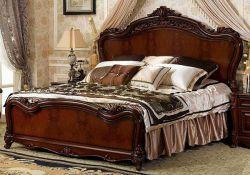 Кровать Малайзия София