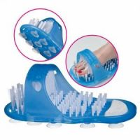 Тапочки Для Мытья Ног Easy Feet (Изи Фит)_4
