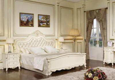 Кровать Малайзия Глория