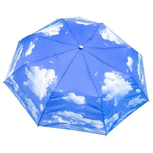 Зонт Самолет N 1