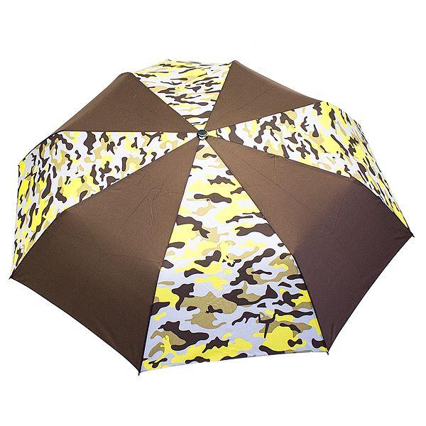 Зонт Самолет N 2