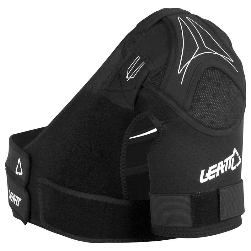 Leatt Shoulder Brace Right бандаж плечевого сустава правый