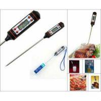 Термометр для мяса электронный (2)