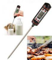Термометр для мяса электронный (1)