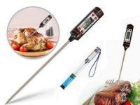 Термометр для мяса электронный (3)