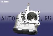 S11-1129010  Дроссельная заслонка (оригинал)  бу