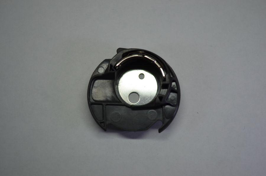Шпуледержатель для бытовой швейной машины ASTRALUX