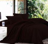 Комплект постельного белья Сатин однотонный CS016