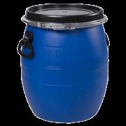 Купить Бак для брожения 48 литров в магазине Варим Самогон в магазине Варим Самогон