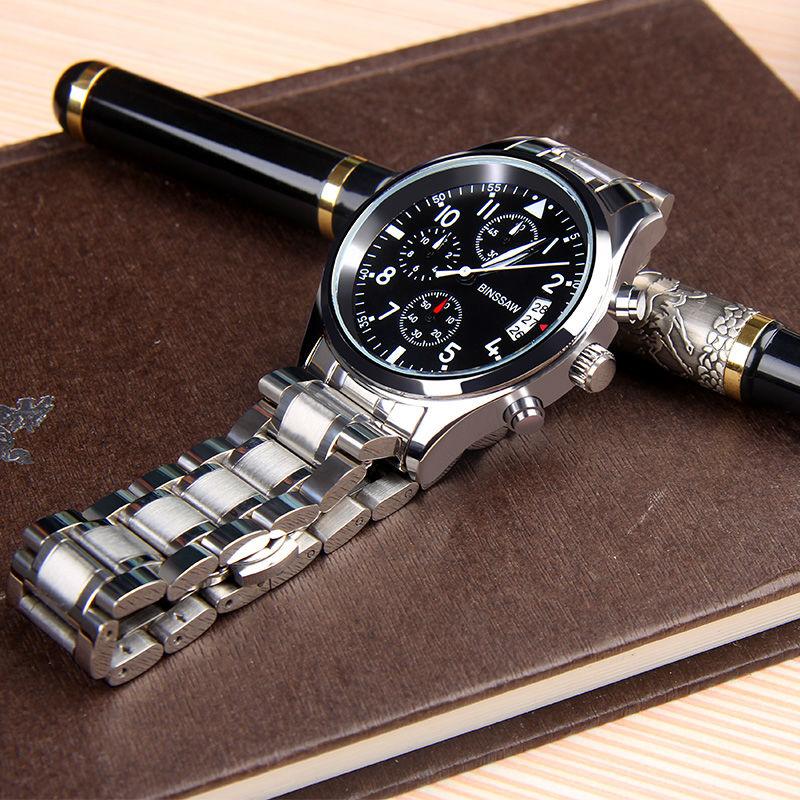 Часы харьков продам веб работы стоимость дизайнера часа