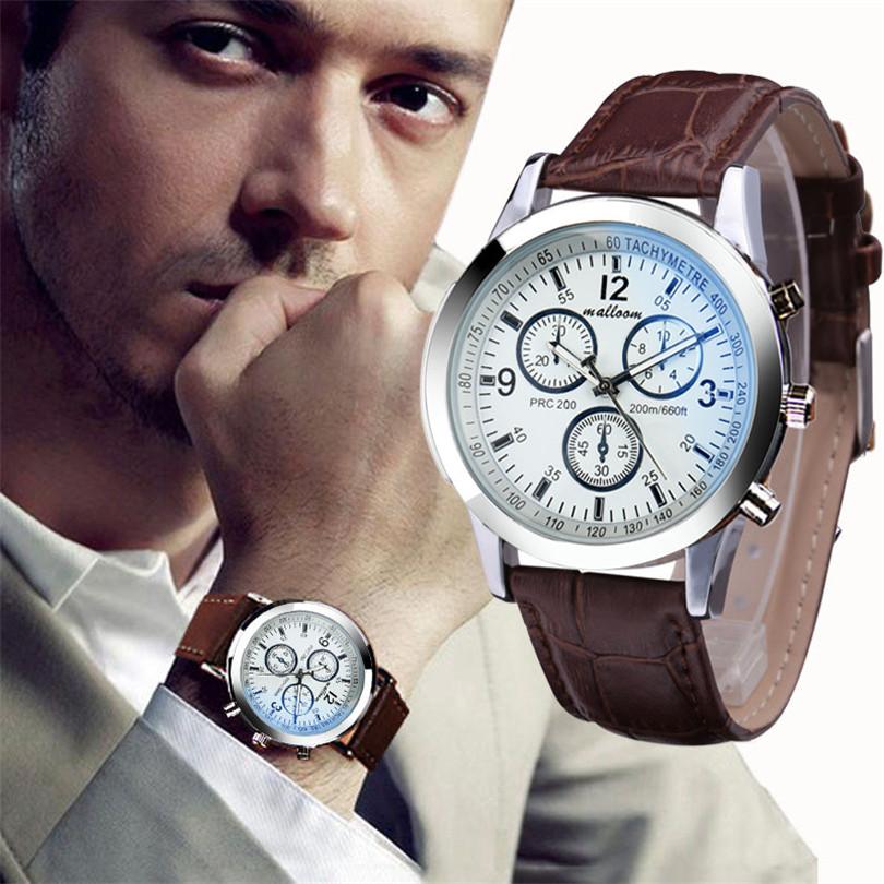 Российские часы швейцарские часы японские часы американские часы.
