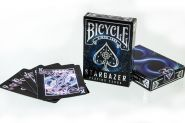 Игральные карты Bicycle Stargazer Playing Cards