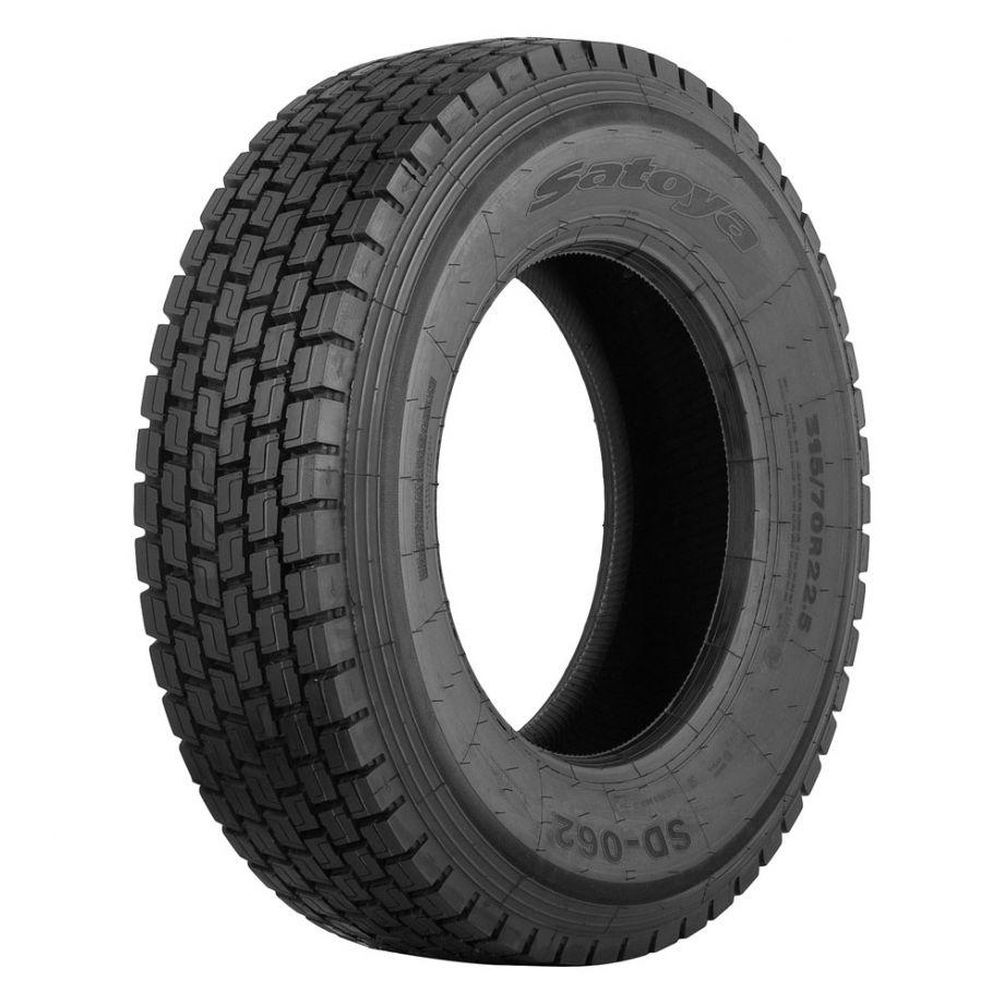 Колесо для Кроссфита SPR Tire