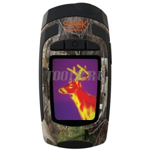 Seek Thermal Reveal XR (Camo) - тепловизор