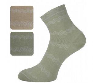 Женские носки С273