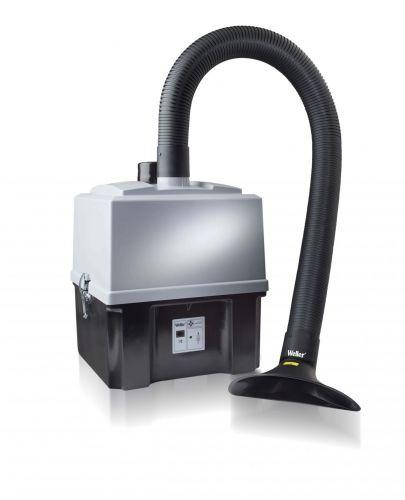 Дымоуловитель Zero Smog EL Kit 1