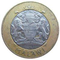Малави 10 квача 2006 г.