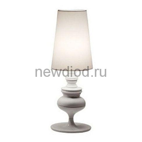 Лампа настольная Josephine by Jaime Hayon