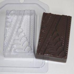 Форма для мыла Протектор
