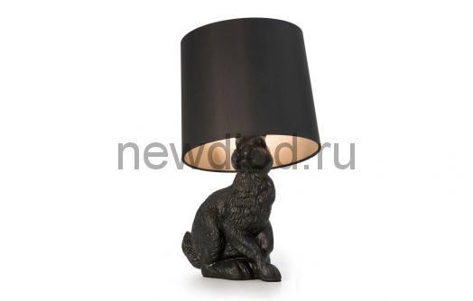 Лампа настольная Moooi Rabbit by Front
