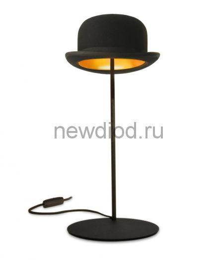 Лампа настольная Jeeves by Jake Phillips