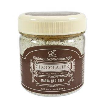 Маска «Chocolatier» 100мл