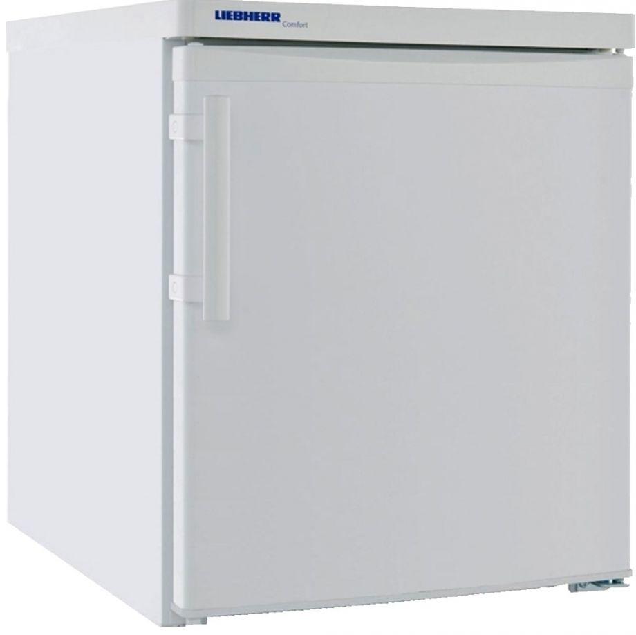 Однокамерный холодильник Liebherr TX 1021