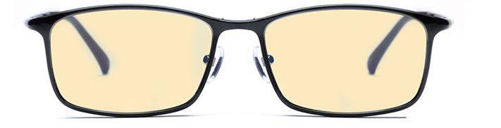 Очки Turok Steinhard Anti-blue Glasses FU006