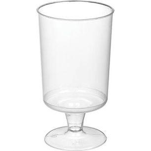 Рюмка Кристалл 100 мл (18 шт.)