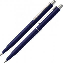 заказать ручки сенатор поинт с логотипом