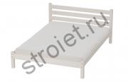 """Кровать """"Соня 1400/1600"""""""