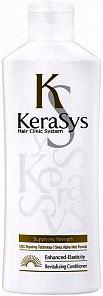 KeraSys Кондиционер для волос Оздоравливающий 180 г