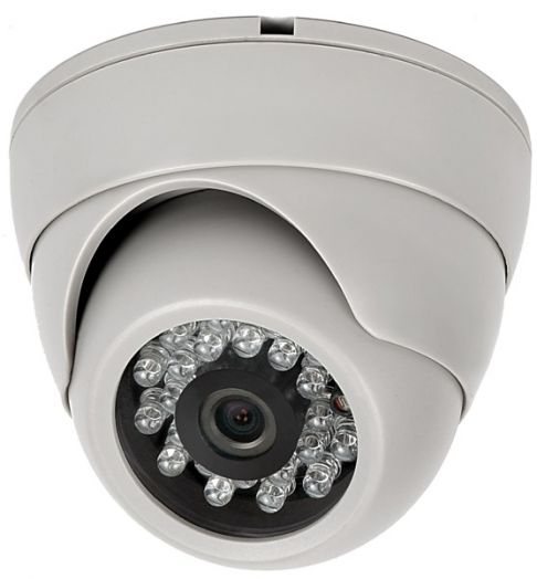 AHD видеокамера Орбита AHD-715