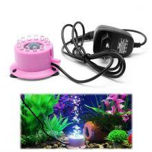 Светодиодный воздух для аквариумных рыбок