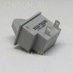 Выключатель света холодильника Samsung DA34-00021C