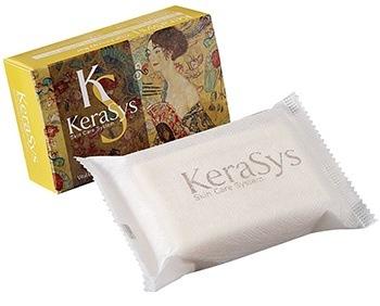 Kerasys косметическое мыло Витал Энерджи 100 г