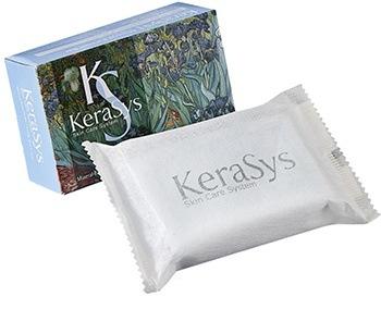 Kerasys косметическое мыло Минерал Бэланс 100 г
