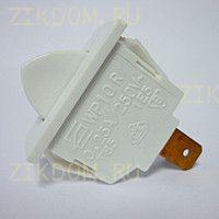 Выключатель света холодильника Снайге WP10