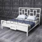 Architect - двуспальная кровать