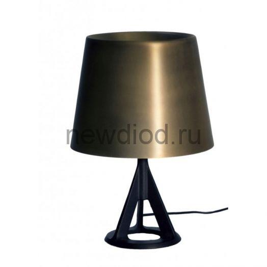 Лампа настольная Base by Tom Dixon