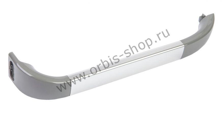 Ручка дверная для холодильника Bosch, 00701136