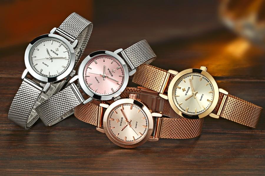 Именитые бренды в каталоге присутствует реплика женских часов известных брендов, среди которых можно выделить: о нас доставка и оплата гарантия инструкции отзывы покупателей.