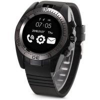 Умные часы Smart Watch SW007 рис 1