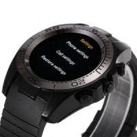 Умные часы Smart Watch SW007 рис 3