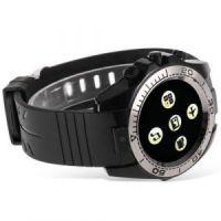 Умные часы Smart Watch SW007 рис 4