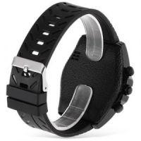 Умные часы Smart Watch SW007 рис 5